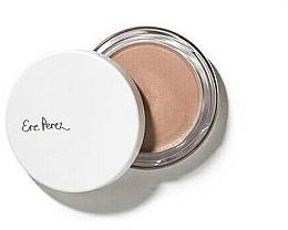 Fragrances, Perfumes, Cosmetics Creamy Highlighter - Ere Perez Vanilla Highlighter