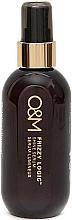Fragrances, Perfumes, Cosmetics Hair Serum - Original & Mineral Frizzy Logic Shine Serum