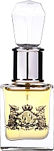 Fragrances, Perfumes, Cosmetics Juicy Couture Juicy Couture - Eau de Parfum (mini size)