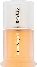 Fragrances, Perfumes, Cosmetics Laura Biagiotti Roma - Eau de Toilette