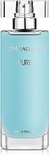 Fragrances, Perfumes, Cosmetics Miraculum Pure - Eau de Parfum