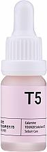 Fragrances, Perfumes, Cosmetics Calamine Face Serum - Toun28 T5 Calamine Serum