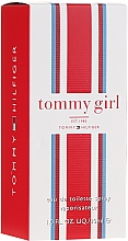 Fragrances, Perfumes, Cosmetics Tommy Hilfiger Tommy Girl - Eau de Toilette