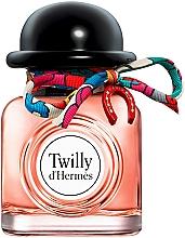 Fragrances, Perfumes, Cosmetics Hermes Charming Twilly d'Hermes - Eau de Parfum
