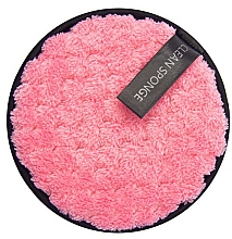 Fragrances, Perfumes, Cosmetics Makeup Remover Sponge - Donegal Boo Boo Cleaning