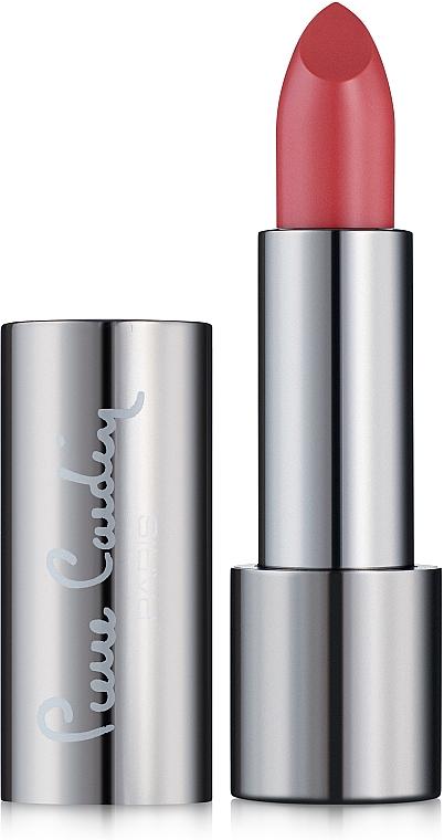 Lipstick - Pierre Cardin Magnetic Dream Lipstick