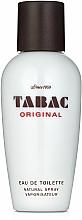 Fragrances, Perfumes, Cosmetics Maurer & Wirtz Tabac Original - Eau de Toilette