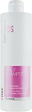 Fragrances, Perfumes, Cosmetics Shampoo for Daily Use - Kosswell Professional Innove Daily Shampoo