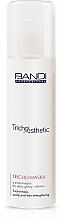 Fragrances, Perfumes, Cosmetics Scalp & Hair Tricho-Mask - Bandi Professional Tricho Esthetic Tricho-Mask Scalp And Hair Strengthening