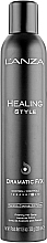 Fragrances, Perfumes, Cosmetics Strong Hold Hair Spray - L'anza Healing Style Dramatic FX