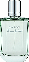Fragrances, Perfumes, Cosmetics Davidoff Run Wild For Her - Eau de Parfum