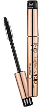 Fragrances, Perfumes, Cosmetics Lash Mascara 3 in 1 - Flormar Triple Action Mascara