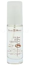 Fragrances, Perfumes, Cosmetics Frais Monde Alize - Eau de Toilette