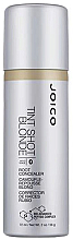 Fragrances, Perfumes, Cosmetics Root Concealer - Joico Tint Shot Root Concealer