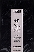 Fragrances, Perfumes, Cosmetics Protective Scalp Serum - Alfaparf The Hair Supporters Scalp Protector