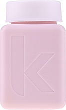 Fragrances, Perfumes, Cosmetics Thin Colored Hair Shampoo - Kevin Murphy Angel.Wash (mini size)