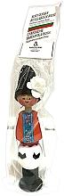 Fragrances, Perfumes, Cosmetics Souvenir Muskal with Fragrance Oil - Bulgarian Rose Boy