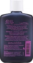Fragrances, Perfumes, Cosmetics Adhesive for Individual Lashes - Ardell LashTite Adhesive For Individual Lashes Adhesive Dark