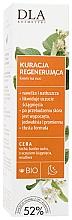 Fragrances, Perfumes, Cosmetics Regenerating Night Cream - DLA