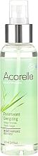 Fragrances, Perfumes, Cosmetics Body Spray - Acorelle Dynamist Energizing Body Mist