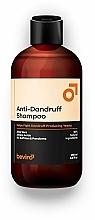 Fragrances, Perfumes, Cosmetics Anti-Dandruff Shampoo - Beviro Anti-Dandruff Shampoo