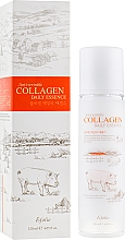 Fragrances, Perfumes, Cosmetics Collagen Essence - Esfolio Collagen Daily Essence