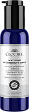 Fragrances, Perfumes, Cosmetics Soothing Antioxidant Tonic - Clochee Soothing Antioxidant Toner