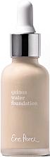 Fragrances, Perfumes, Cosmetics Foundation - Ere Perez Quinoa Water Foundation