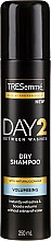 Fragrances, Perfumes, Cosmetics Dry Shampoo for Normal & Oily Hair - Tresemme Day 2 Volumising Dry Shampoo
