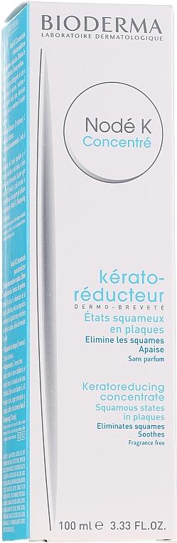 Emulsion - Bioderma Node K Emulsion
