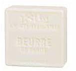 Fragrances, Perfumes, Cosmetics Soap - Le Chatelard 1802 Soap Shea Butter