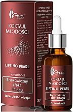 Fragrances, Perfumes, Cosmetics Face Elixir - Ava Laboratorium Lifting Pearl
