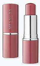 Fragrances, Perfumes, Cosmetics Lip Balm - Mesauda Milano Lip Cocoon Balm