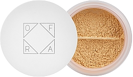 Fragrances, Perfumes, Cosmetics Face Powder - Ofra Translucent Highlighting Luxury Powder