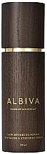 Fragrances, Perfumes, Cosmetics Lifting & Firming Face Serum - Albiva Ecm Advanced Repair Revitalise & Contour Serum