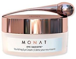 Fragrances, Perfumes, Cosmetics Nourishing Eye Cream - Monat Eye Smooth Nourishing Eye Cream
