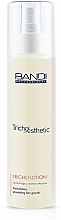 Fragrances, Perfumes, Cosmetics Stimulating Hair Growth Tricho-Lotion - Bandi Professional Tricho Esthetic Tricho-Lotion Stimulating Hair Growth
