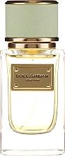 Fragrances, Perfumes, Cosmetics Dolce & Gabbana Velvet Collection Pure - Eau de Parfum