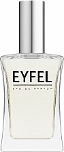 Fragrances, Perfumes, Cosmetics Eyfel Perfume HE-11 - Eau de Parfum