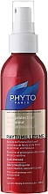 Fragrances, Perfumes, Cosmetics Hair Color Protecting Mist - Phyto Phytomillesime Beauty Concentrate
