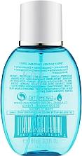 Fragrances, Perfumes, Cosmetics Deodorant - Clarins Eau Ressourcante