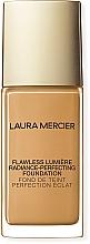 Fragrances, Perfumes, Cosmetics Foundation - Laura Mercier Flawless Lumiere Radiance Perfecting Foundation