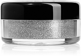 "Fragrances, Perfumes, Cosmetics Loose Eyeshadow ""Galaxy"" - Vipera Loose Powder Galaxy Eye Shadow"