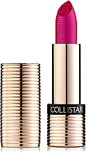 Fragrances, Perfumes, Cosmetics Lipstick - Collistar Rossetto Unico Lipstick