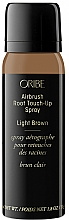 Fragrances, Perfumes, Cosmetics Root Touch-Up Spray, 75ml - Oribe Airbrush Root Touch-Up Spray