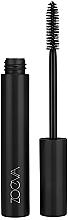 Fragrances, Perfumes, Cosmetics Lash Mascara - Zoevz Graphic Lash Mascara