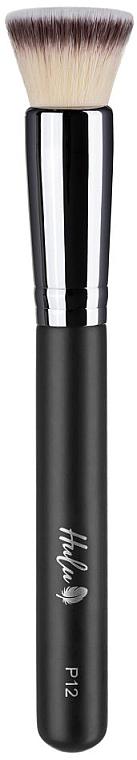 Makeup Brush, P12 - Hulu