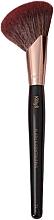 Fragrances, Perfumes, Cosmetics Blush & Bronzer Brush - KillyS Tokyo Night Fan Blush & Bronzer Brush T2