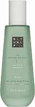 Fragrances, Perfumes, Cosmetics Body & Hair Dry Oil - Rituals The Ritual of Jing Dry Oil