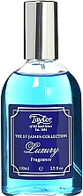 Fragrances, Perfumes, Cosmetics Taylor of Old Bond Street The St James - Eau de Cologne